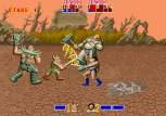 Golden Axe Arcade 025