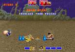 Golden Axe Arcade 027