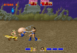 Golden Axe Arcade 028