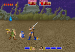 Golden Axe Arcade 029