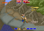 Golden Axe Arcade 035