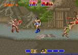 Golden Axe Arcade 036