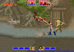 Golden Axe Arcade 037