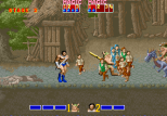 Golden Axe Arcade 038