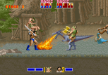 Golden Axe Arcade 040