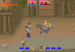 Golden Axe Arcade 047