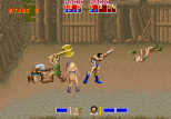 Golden Axe Arcade 050