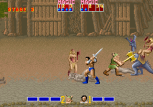 Golden Axe Arcade 051