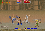 Golden Axe Arcade 052