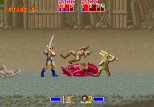 Golden Axe Arcade 060