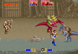 Golden Axe Arcade 061