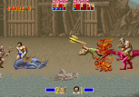 Golden Axe Arcade 062