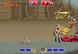 Golden Axe Arcade 063