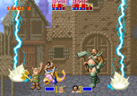 Golden Axe Arcade 068