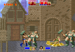 Golden Axe Arcade 069