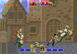 Golden Axe Arcade 070