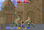 Golden Axe Arcade 071