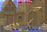 Golden Axe Arcade 072