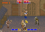 Golden Axe Arcade 074