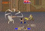 Golden Axe Arcade 079
