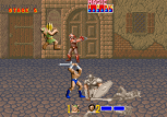 Golden Axe Arcade 080