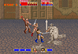 Golden Axe Arcade 081