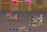 Golden Axe Arcade 082