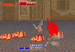 Golden Axe Arcade 083