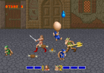 Golden Axe Arcade 085