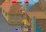 Golden Axe Arcade 090
