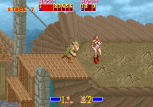 Golden Axe Arcade 091