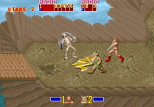 Golden Axe Arcade 092
