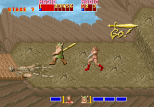 Golden Axe Arcade 093