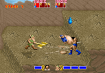 Golden Axe Arcade 096