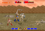 Golden Axe Arcade 104