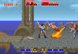 Golden Axe Arcade 116