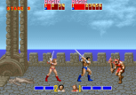 Golden Axe Arcade 117