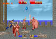 Golden Axe Arcade 120