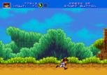 Gunstar Heroes Megadrive 036