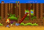 Gunstar Heroes Megadrive 040