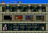 Gunstar Heroes Megadrive 051