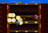 Gunstar Heroes Megadrive 058