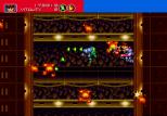Gunstar Heroes Megadrive 061