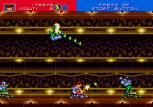 Gunstar Heroes Megadrive 063