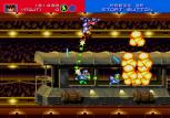 Gunstar Heroes Megadrive 068