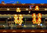 Gunstar Heroes Megadrive 069