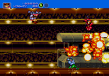 Gunstar Heroes Megadrive 072