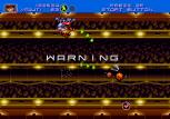 Gunstar Heroes Megadrive 073