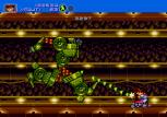 Gunstar Heroes Megadrive 079