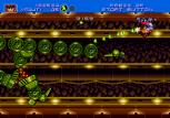 Gunstar Heroes Megadrive 080